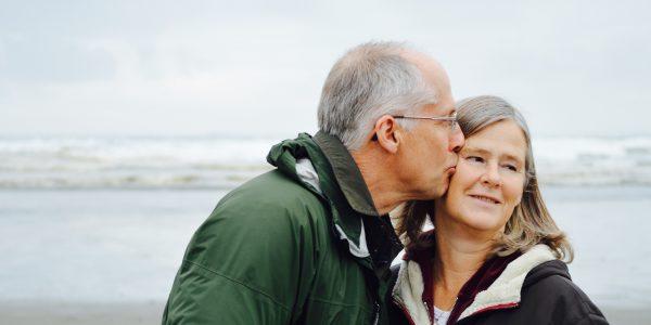 Alzheimer's Caregiver Training